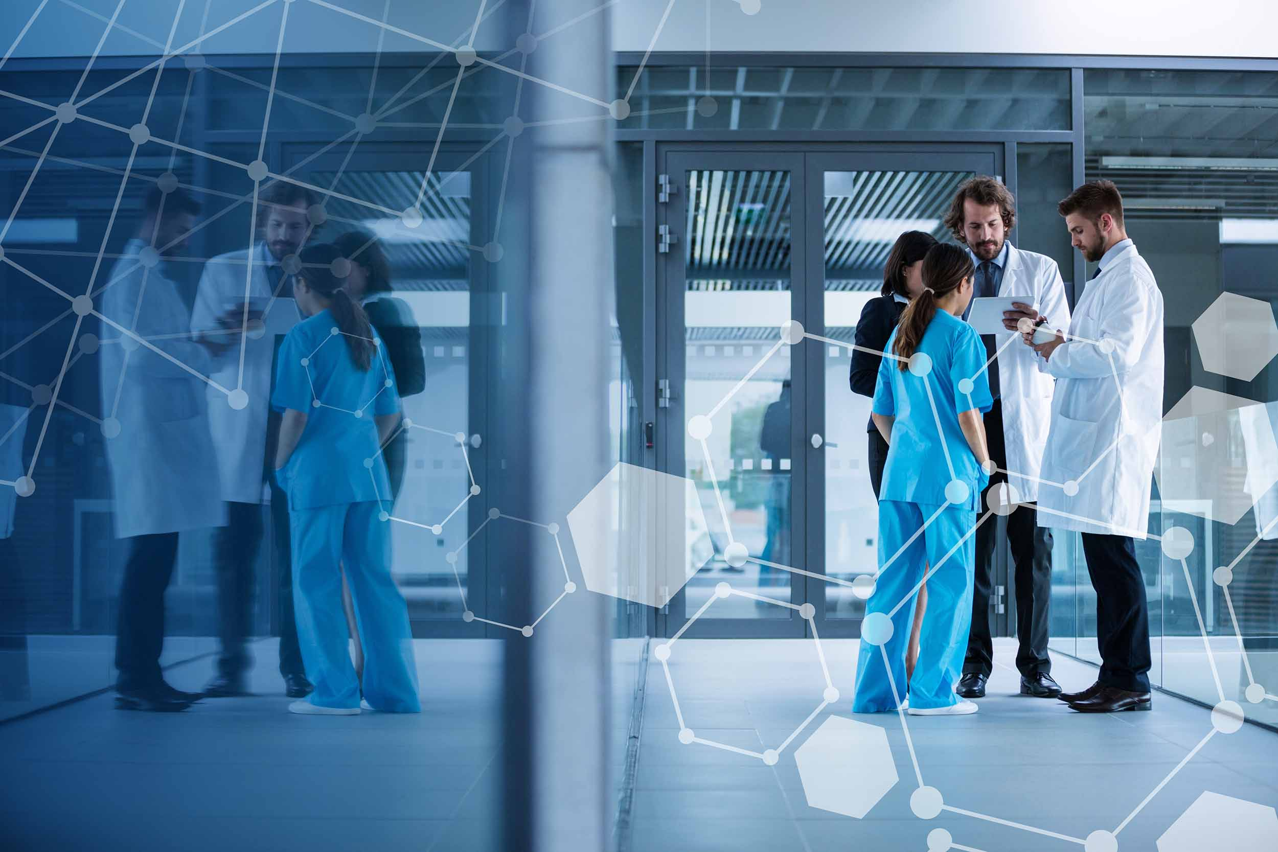 Accuity Clinical Expertise